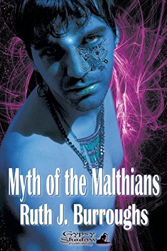 Myth of the Malthians