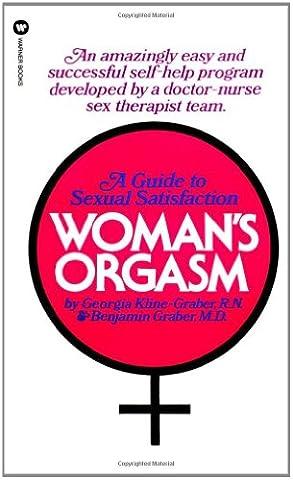 Woman's Orgasm (Georgia Blues Dawgs)