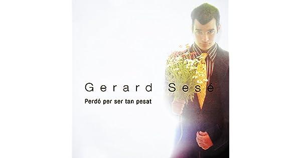 Amazon.com: De Cadaqués a Tarragona: Gerard Sesé: MP3 Downloads