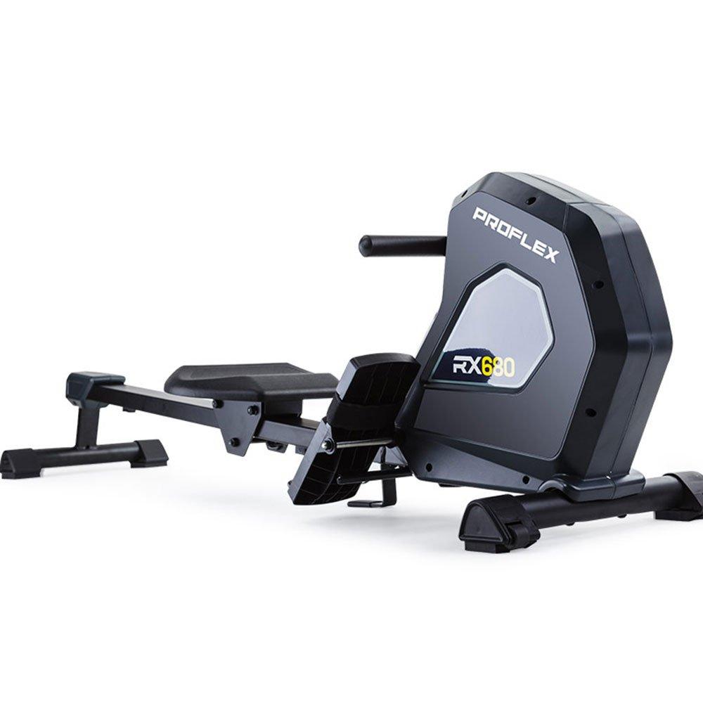 ProFlex RX680 Super Compact Rowing Machine