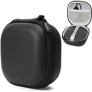 Amazon Com Bose Soundlink Color Bluetooth Speaker White