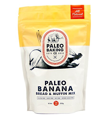 Paleo-Baking-Company-Paleo-Banana-Bread-Cake-Muffin-Mix