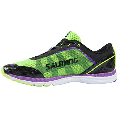 Salming Speed ladies De Course Chaussures 1vx1Rprwq