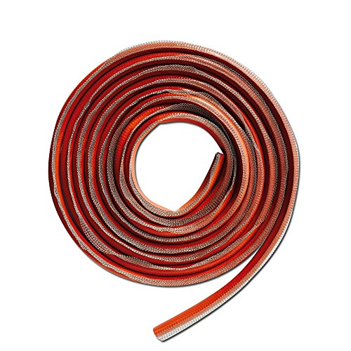 smoker gasket kit - 9