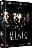 Mimic - Mediabook (+ DVD) [Alemania] [Blu-ray]