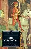 Mabinogion (Everyman's Library)