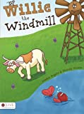 Willie the Windmill