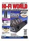 Hi Fi World