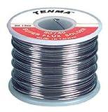 Solder Wire, 0.04