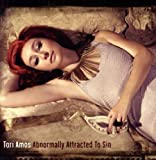 Abnormally Attracted to Sin [Vinyl]