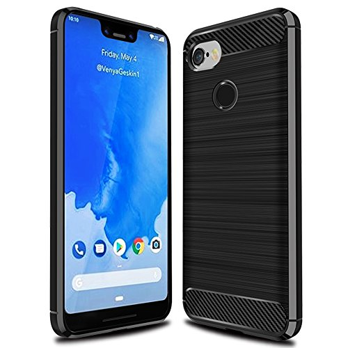 Google Pixel 3 XL case, [Not fit for Google Pixel...
