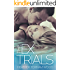 The Ex Trials (Falling for Autumn Book 3)