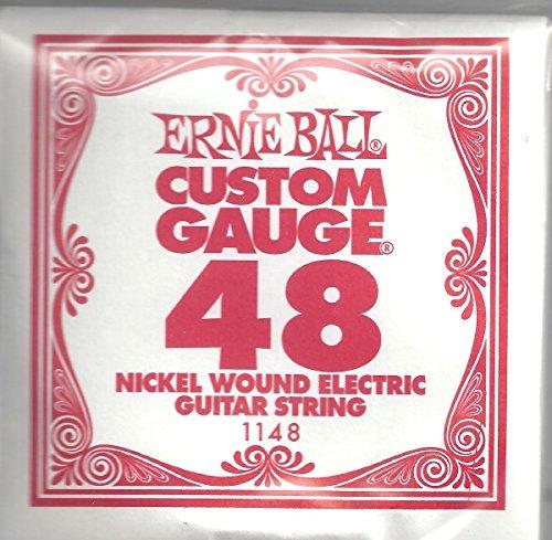 CUSTOM P01148 ELECTRIC STRINGS strings product image