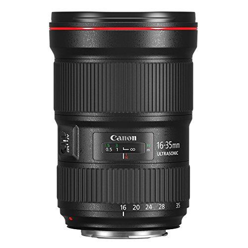 Canon-EF-16-35-mm-f28L-III-USM-Lens-Black
