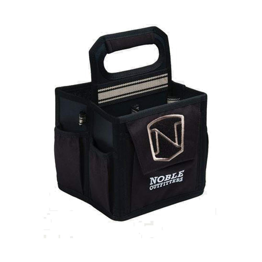 Noble Outfitters EquinEssential Mini Tote Bag