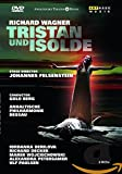 Richard Wagner - Tristan und Isolde [2 DVDs]
