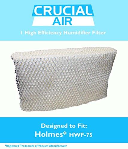 UPC 701980785948, Holmes Humidifier Filter