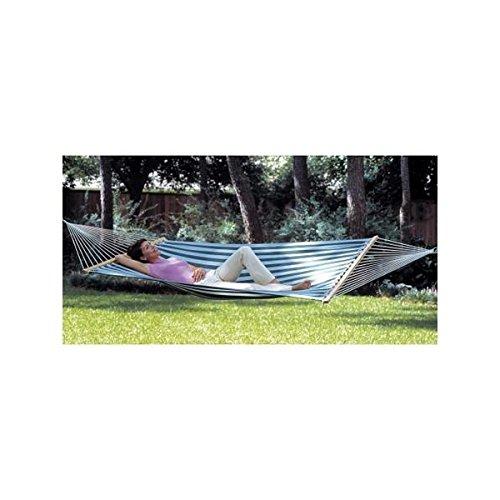 daydreamer chair hammock