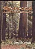 The Redwood Lumber Industry, Lynwood Carranco, 0870950843