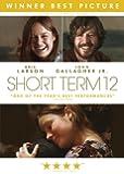 Short Term 12 (Sous-titres français)