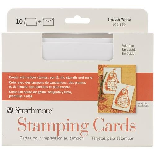 Strathmore Envelopes Drawing (Strathmore Cards & Envelopes 5