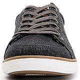 GW M1618-8 Fashion Sneaker 11...
