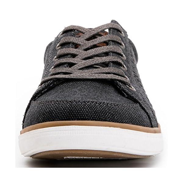Globalwin Mens M16666769 Fashion Sneaker 20