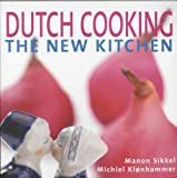 Dutch Cooking, Manon Sikkel and Michiel Klønhammer, 9023011279