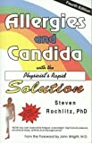 img - for Allergies and Candida : With the Physicist's Rapid Solution (4th Edition) by Steven Rochlitz (2000-06-03) book / textbook / text book