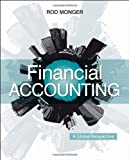 Financial Accounting - A Global Approach