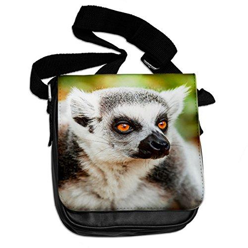 Lemure animale borsa a tracolla 189 Comprar Mejores Precios Baratos Comprar Barato En Línea De Compras Venta Barata De Pago Con Visa Venta De Descuento De Salida 05dGoHRoO