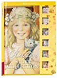 Kirsten Story Collection, Janet Shaw, 1593694547