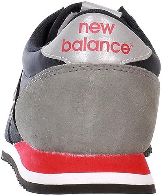 new balance 383341 60