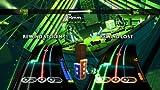 DJ Hero 2 Turntable Bundle -Xbox 360