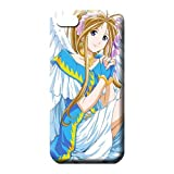 High Quality Case Cover Skin CasesCovers For Phone Ah My Goddess Phone Cover Skin iPhone 5c