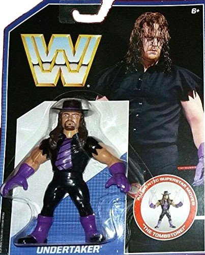 wwe-retro-collection-the-undertaker-action-figure-45-inches