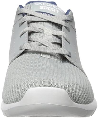 Skechers Men's ForeFlex Sneaker