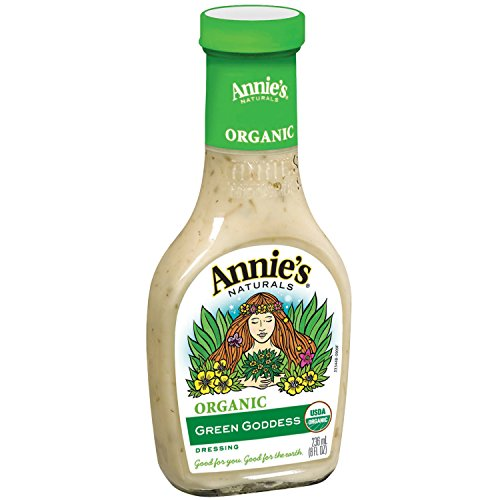 annies-naturals-dressing-green-goddess-8-oz