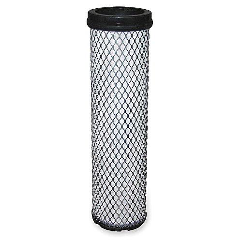 Air Filter, Element/Radial Seal Inner