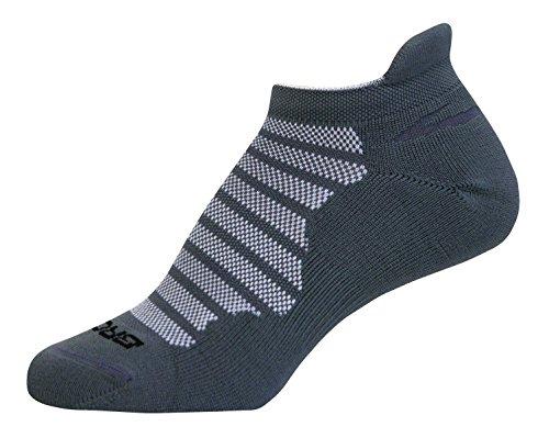 Brooks Glycerin Running Sock (medium)
