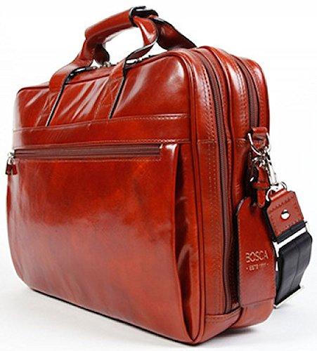 bosca-old-leather-collection-stringer-bag-laptop-bag-cognac-leather