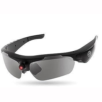 Go72tragbar Smart Golf Swing Praxis Brillen Rhythm Tempo r1p24