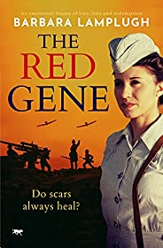 The Red Gene: an emotional drama of love, loss and redemption