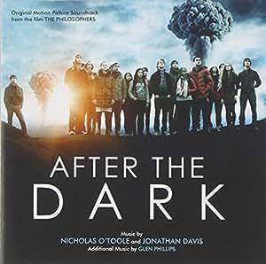 After The Dark (Soundtrack)