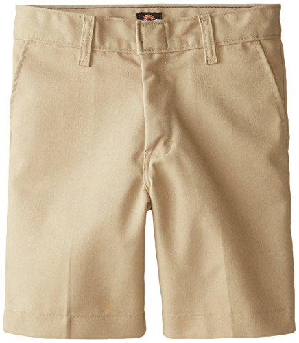 Dickies Boys School Uniform Short product image