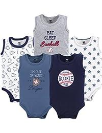 3b105c46e Amazon.com: Kids & Baby: Clothing, Shoes & Jewelry