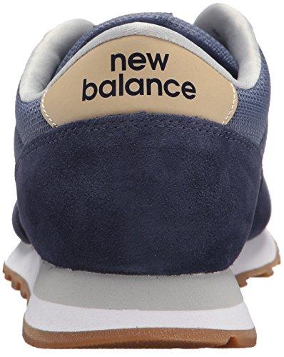 Pigment Vintage Erwachsene Balance Rpc New Indigo Unisex Fitnessschuhe Mz501 vYwx40