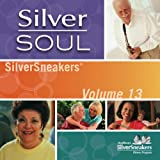 Silver Sneakers Vol 13: Silver Soul