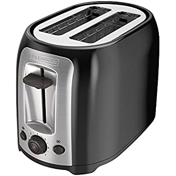 Amazon Com Cuisinart Cpt 120 Compact Cool Touch 2 Slice