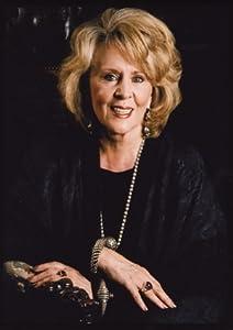 Barbara Montgomery Dossey